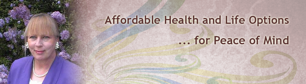 Affordable Health and Life Options